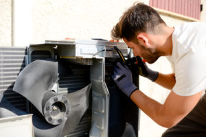 ac repair bucks county